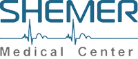 Shemer Medical Center: In Vitro Fertilization, Egg Donor, IUI, Egg Freezing, Artificial Insemination (AI)