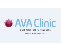 Fertility Clinic Ava Clinic in Riga
