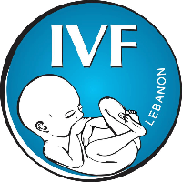 IVF Lebanon, Dr. Ziad Massaad - Hazmieh: In Vitro Fertilization, Egg Donor, Egg Freezing, PGD, ICSI IVF