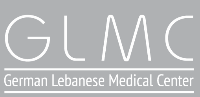 German Lebanese Medical Center: Surrogacy, In Vitro Fertilization, Egg Donor, IUI, Egg Freezing