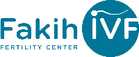 Fakih Fertility Center