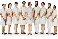 Sunfert International Fertility Centre Sdn Bhd: IVF, IUI, Egg Freezing, PGD, ICSI