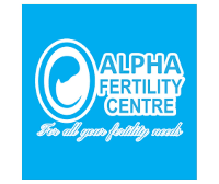 Alpha Fertility Centre: IVF, IUI, Egg Freezing, PGD, ICSI