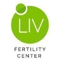 LIV Fertility Center: