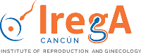 Fertility Clinic IREGA Cancun in