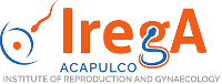 Irega Acapulco: In Vitro Fertilization, Egg Donor, IUI, Egg Freezing, Artificial Insemination (AI)