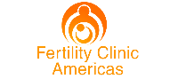 Fertility Clinic Americas: In Vitro Fertilization, Egg Donor, IUI, Egg Freezing, Artificial Insemination (AI)