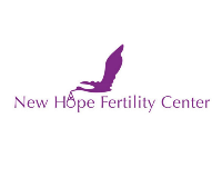Fertility Clinic New Hope Fertility Center Mexico in Miguel Hidalgo CDMX