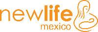New Life Mexico: In Vitro Fertilization, Egg Donor, PGD