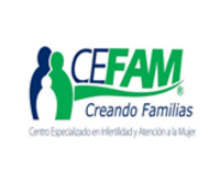CEFAM Surrogacy: In Vitro Fertilization, Egg Donor, IUI, Egg Freezing, Artificial Insemination (AI)