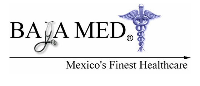 Baja Med Group: In Vitro Fertilization, Egg Donor, Artificial Insemination (AI), PGD, Infertility Treatment