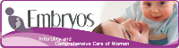 Embryos Villahermosa: