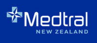 Medtral New Zealand