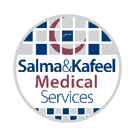 Salma & Kafeel Medical Centre AND Fertility & Genetic Services (pvt) ltd