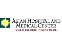 Fertility Clinic Asian Hospital and Medical Centre in Muntinlupa City