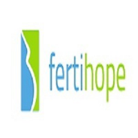 Fertility Clinic Fertihope - Poland in Gdansk pomorskie