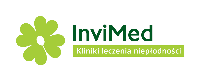 InviMed Fertility Clinics Gdynia