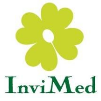 InviMed Infertility Clinics Wroclaw