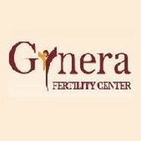 Gynera Fertility Center: