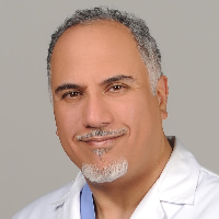 Dr. Talal Merdad Medical Center