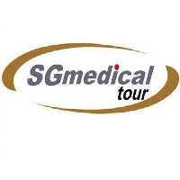 Fertility Clinic SGmedical Tour in Singapore
