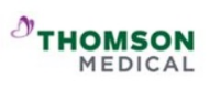 Fertility Clinic Thomson Medical Centre Limited in Singapore