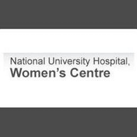 Fertility Clinic National University Hospital Womens Centre in Singapore
