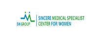 Sincere Medical Specialist Center for Women: IVF, IUI, ICSI