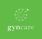 GYNCARE, s.r.o.: In Vitro Fertilization, Egg Donor, Egg Freezing, Artificial Insemination (AI), PGD