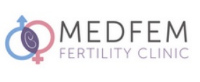 Fertility Clinic Medfem Fertility Clinic in Sandton GP