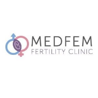 Medfem Fertility Clinic: In Vitro Fertilization, IUI, Artificial Insemination (AI)