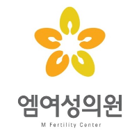 M Fertility Center: