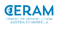 Ceram - Clinic For Assisted Reproduction in Marbella: IVF, Egg Donor, IUI, Egg Freezing, Artificial Insemination (AI)