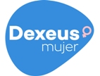 Fertility Clinic Dexeus Mujer in Barcelona CT