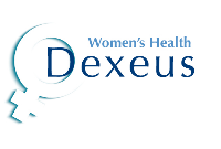 Dexeus Woman's Health: IVF, Artificial Insemination (AI), PGD