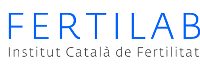 Fertilab, Institut Catal  de Fertilitat: IVF