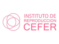 Instituto de Reproduccion CEFER: IVF
