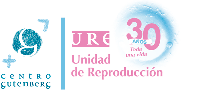 UNIDAD DE REPRODUCCION CENTRO GUTENBERG: In Vitro Fertilization, Egg Donor, IUI, Egg Freezing, Artificial Insemination (AI)