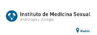 Fertility Clinic Instituto de Medicina Sexual in Madrid Comunidad de Madrid