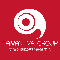 Fertility Clinic Taiwan IVF Group in Zhubei City, Taipei