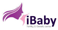 Ibaby clinic
