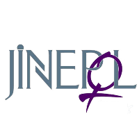 Jinepol IVF Clinic Istanbul / Turkey: In Vitro Fertilization, IUI, Egg Freezing, Infertility Treatment