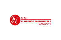 Group Florence Nightingale Hospitals: