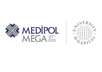 Medipol Mega University Hospital: In Vitro Fertilization, IUI, PGD, ICSI IVF, Infertility Treatment