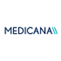 Fertility Clinic Medicana D__  in Istanbul İstanbul
