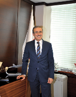 Fertility Clinic Prof. Dr. Ismail  in Istanbul İstanbul