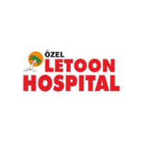 Fertility Clinic Letoon Hospital in Fehtiye Muğla