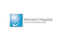 Fertility Clinic Women's Hospital International And Fertility Centre in Kampala Central Region