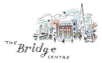 The Bridge Centre: IVF, Egg Donor, IUI, Egg Freezing, ICSI