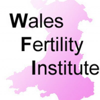 Wales Fertility Institute Cardiff: